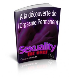 Orgasme Permanent