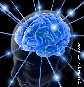 Comment préserver son cerveau