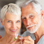 Les secrets pour vivre en forme jusqu'à 100 ans