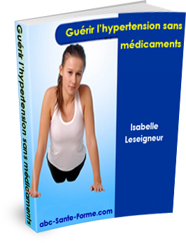 comment guerir de l'hypertension