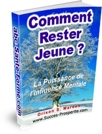 Soulager l 39 arthrose naturellement for Rester jeune